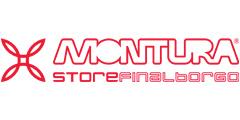 Montura Store