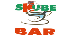 Skube Bar