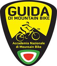 Guide Montain Bike