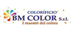 BM Color