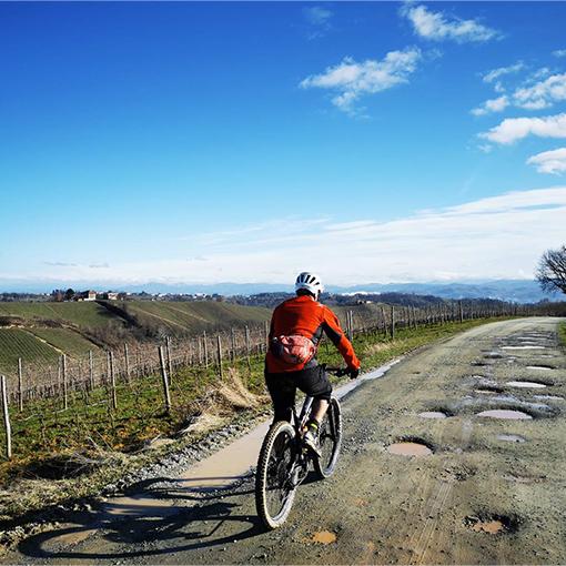 Piemonte Unesco - Photo